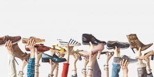 Gabor damesschoenen online